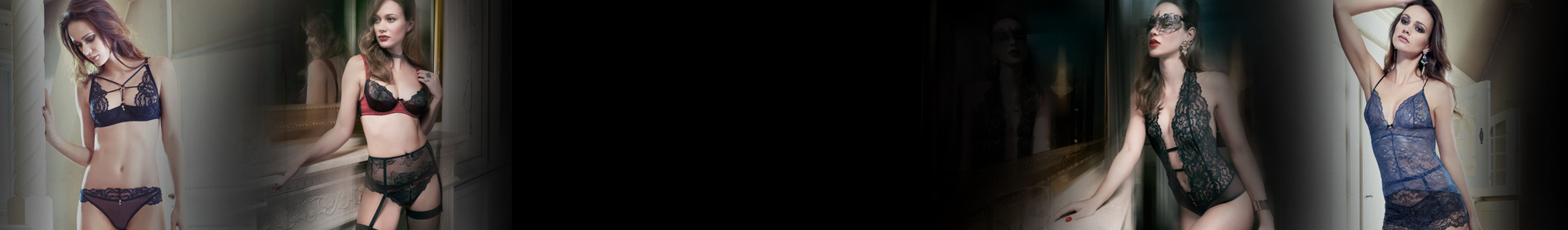 H/W 2016