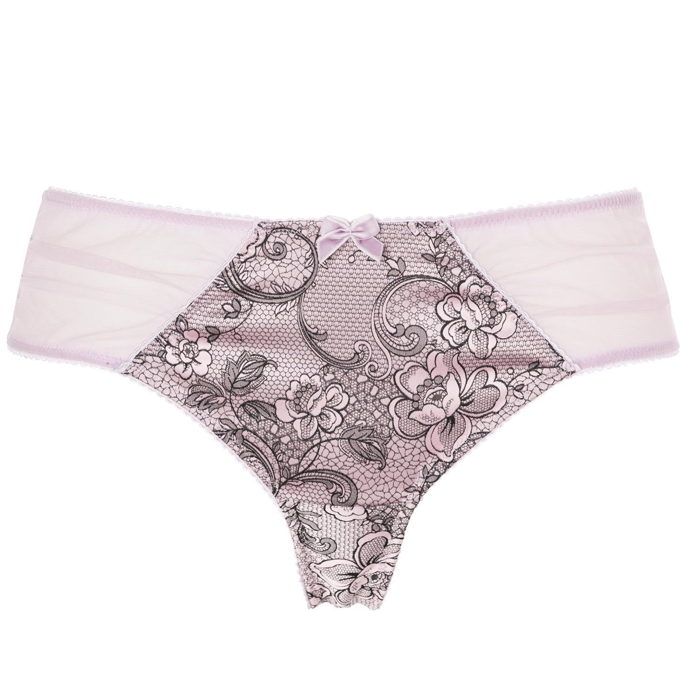 Noelia String Panty von Escora