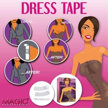 35TA Dress Tape