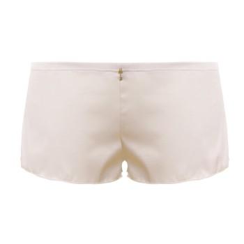 Märchenhaft schöne Panty