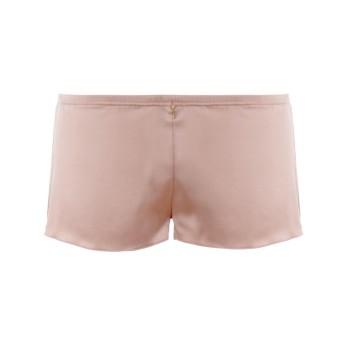 Anmutige Panty
