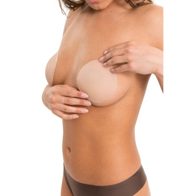 35MN Magic Nipples Model