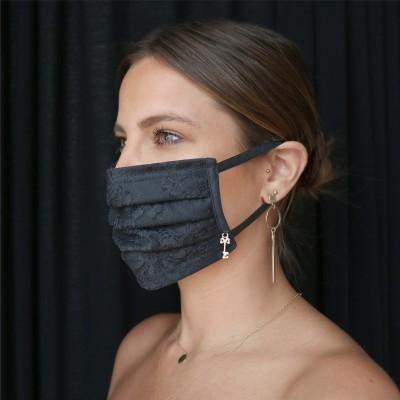 Escora Mund und Nasenmaske