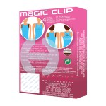 38MC Magic Clip Cover hinten