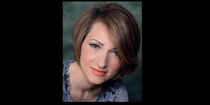 Birgit Rieker-Jongen becomes new owner and founds Escora in Florida, USA